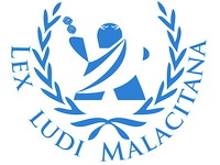 Lex Ludi Malacitana